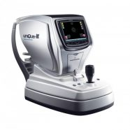 URK800 LEFT VIEW-600x600